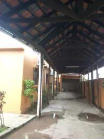 Excellente vivenda a venda na Liberdade-Lusalite Matola Rio - imagem 4
