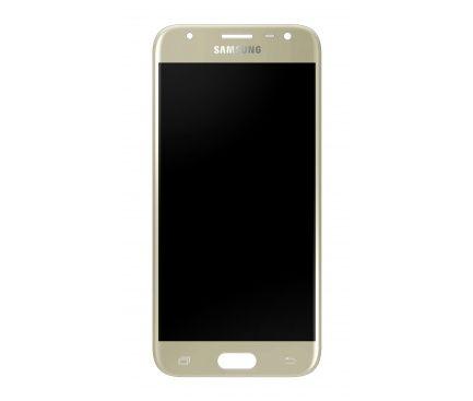Display Samsung J7 2017 Original Montaj Gratuit