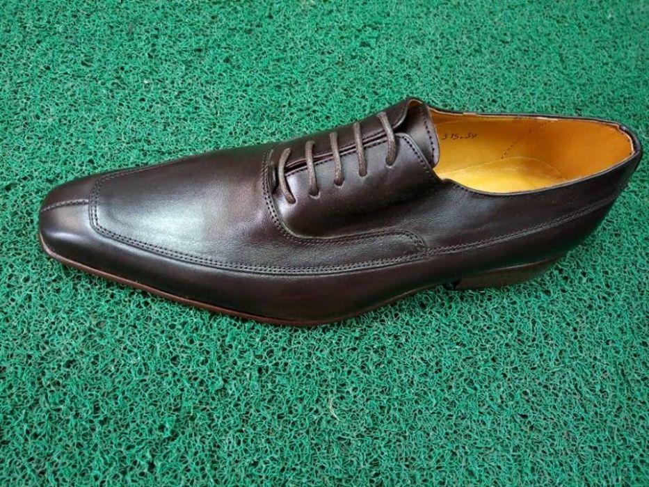 Sapatos Originais a Melhor Preço 36