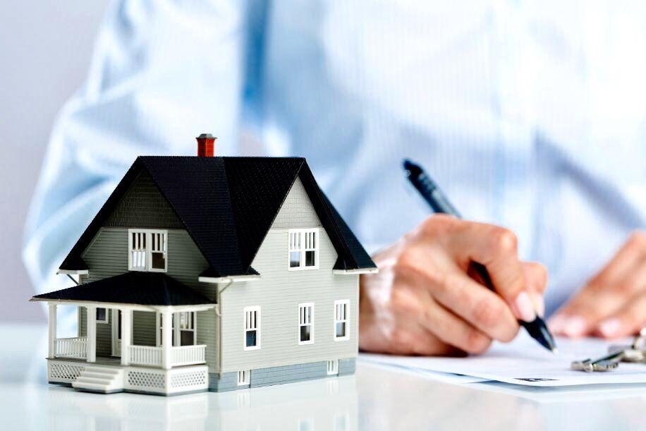 Arrendamos e vendemos casas 'contacte nos pra a venda da sua,