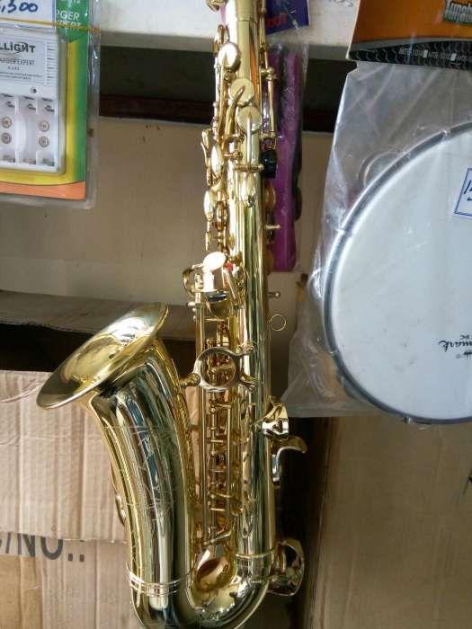 Alto sax saxophone profissional d Malásia