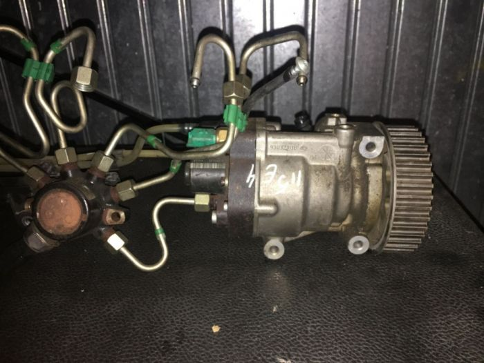 Pompa de injectie Renault 1,5 DCI Euro 3 , Euro 4