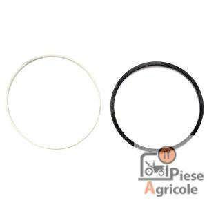 Kit O-Ring AL39167 John Deere