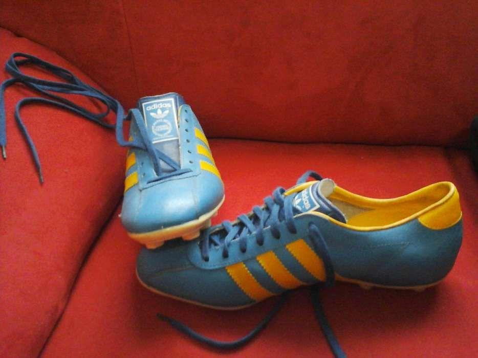 Ghete Adidas fotbal