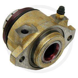 cilindru receptor de frana tractor fendt