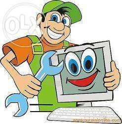 Diagnoza, reparatii calculatoare, instalari sisteme de operare, driver