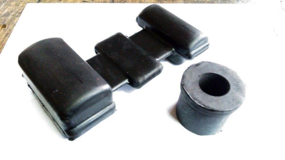 Тампони за ресьор на УАЗ 452 и УАЗ 469