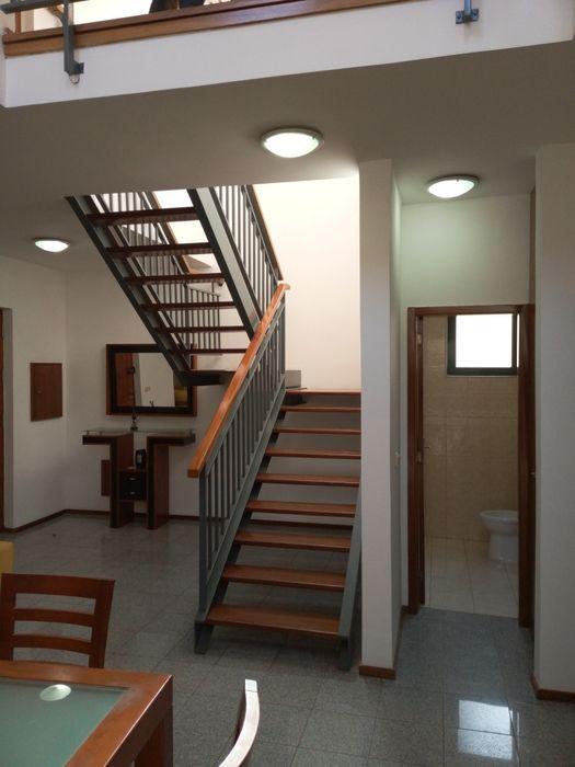 Arrendamos Vivenda T3 Condomínio Vila Sol Talatona Talatona - imagem 8