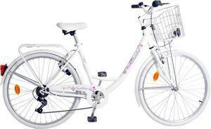 Bicicleta Orbita Estóril