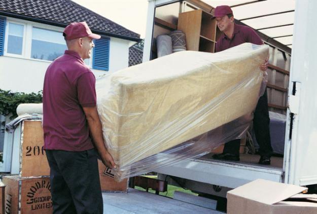 Газель от 2000 тг\ч. Грузчики от 1500 тг\ч. Перевозка мебели. Сборка.