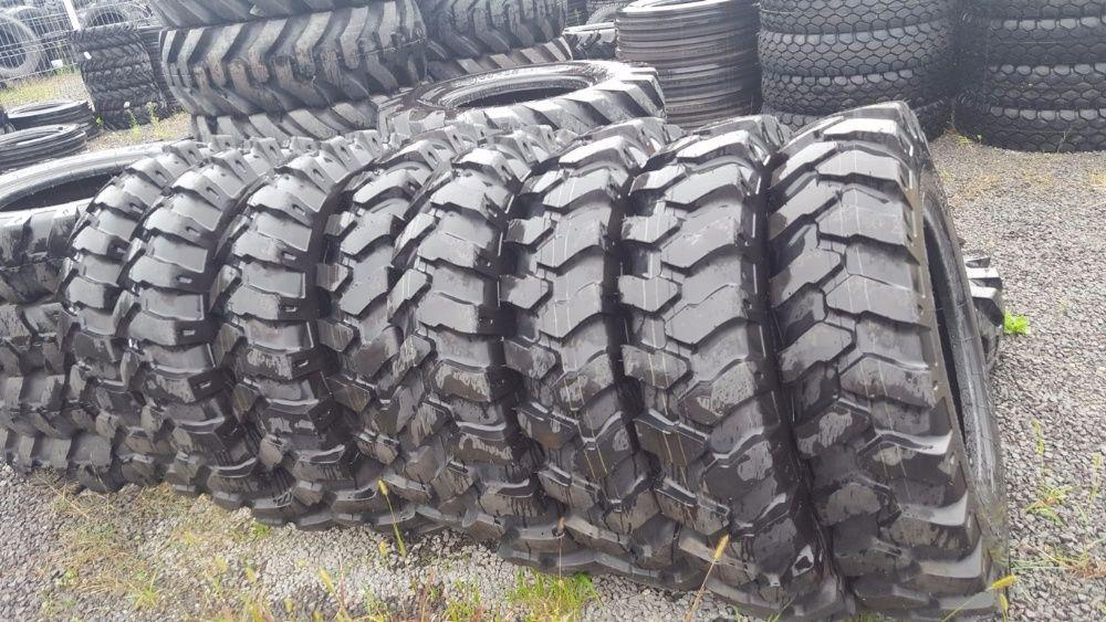 8.25-20 Anvelope industriale marca BKT noi cauciucuri pentru excavator