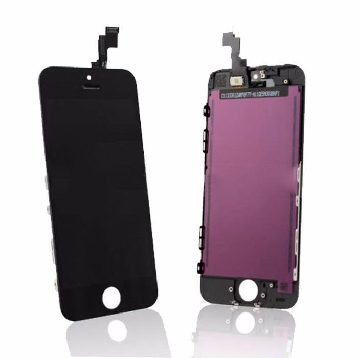 Дисплей за Iphone SE черен или бял