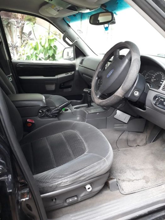Ford Explorer XLT SUV Bairro Central - imagem 2