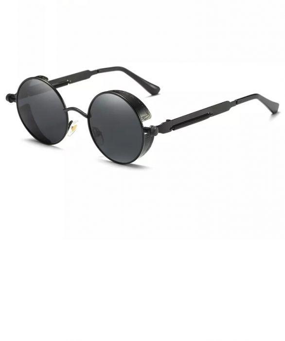 Слънчеви очила / кръгли