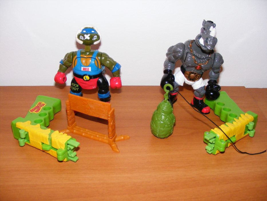 jucarie action figure teenage mutant ninja turtles