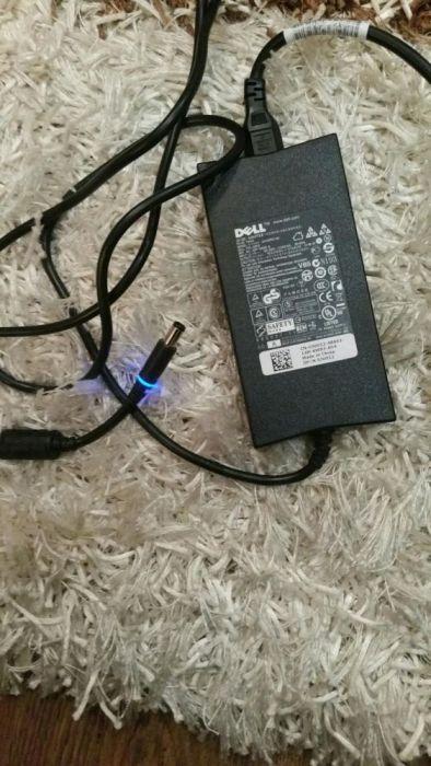 Incarcatoare/ alimentatoare laptopopuri Dell Asus Sony Hp ...