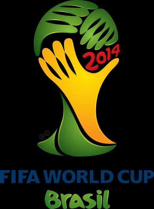 Стикери panini световно първенство 2014/2018 FIFA WORLD CUP 2014/2018