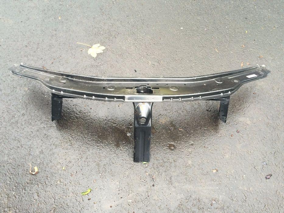 Trager-masca port faruri NOU Dacia Logan,Dacia Logan MCV-VAN 2004-2012