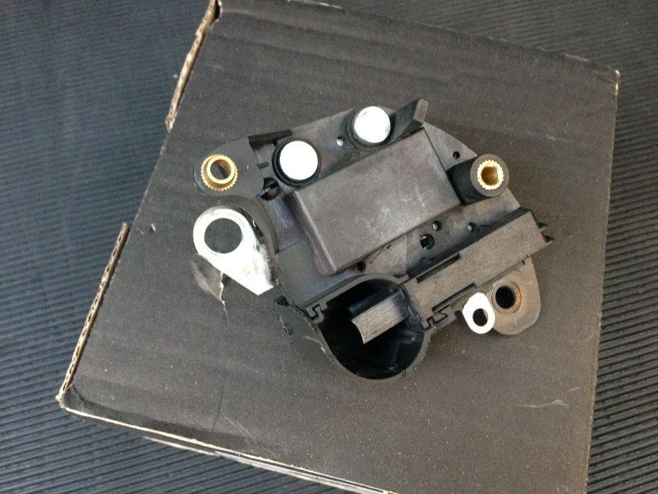 Releu pentru alternator opel astra H, vectra C, Seat