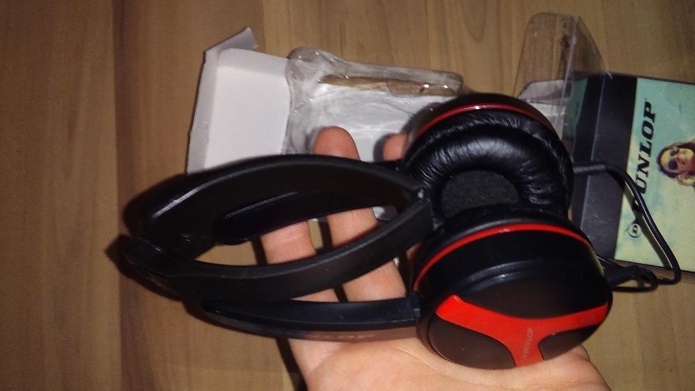 Безжични Bluetooth слушалки, Logi Link - немски, нови!