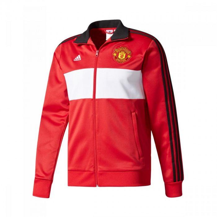 Camisola do Manchester Utd