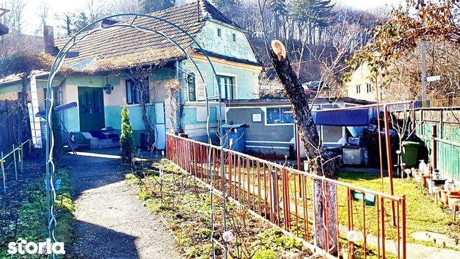 caut o casă în zona veneției)