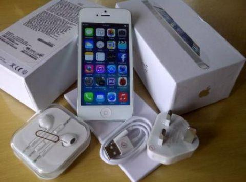 Vendo Todo Tipos de Telefone Iphone 6 Plus