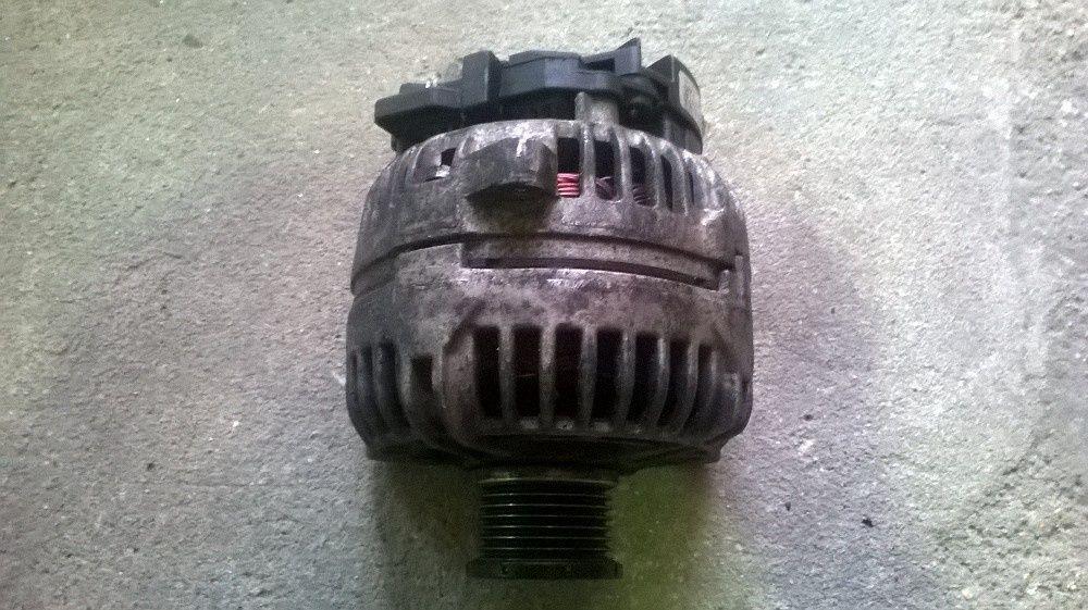 Alternator Renault Laguna 2.2 DCI