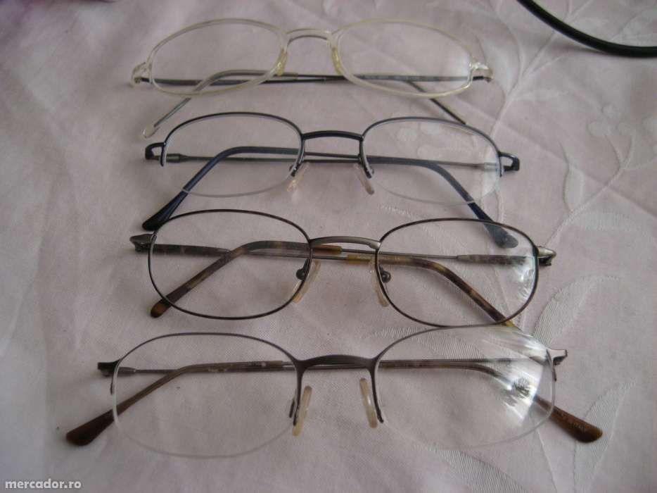 Rame ochelari vedere copii - Exess - Italy