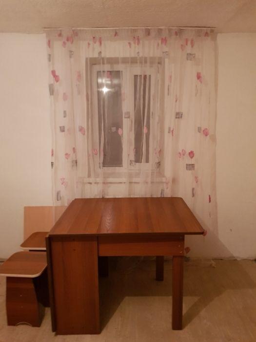 Сдам в Астане 2х комнатный дом