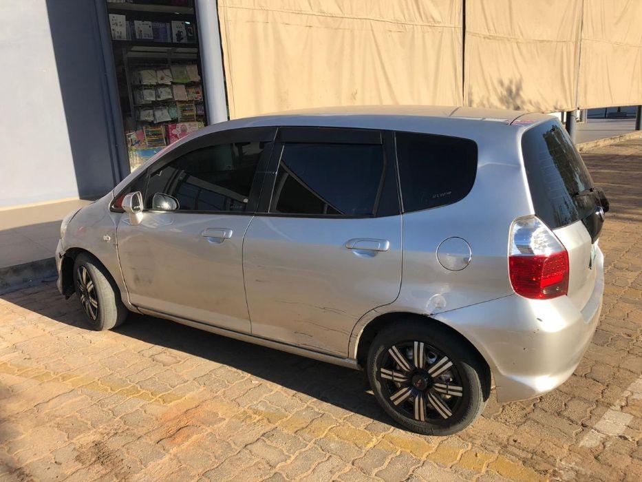 Toyota Honda fit Alto-Maé - imagem 2