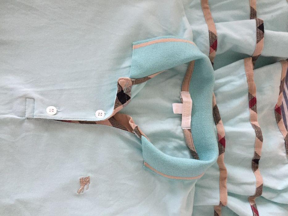 рокля спортна гр. Варна - image 3