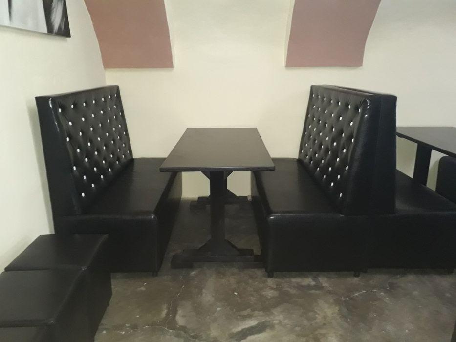 Canapea bar canapele club pub terase