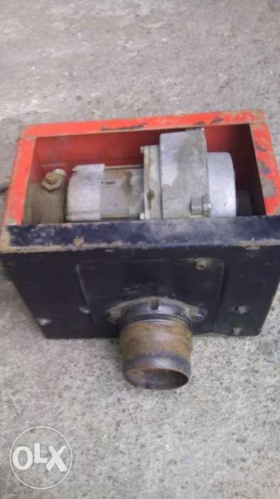 oferta injector centrala combustibil lichid