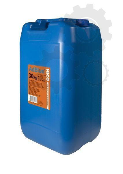 Aditivi catalitici ad blue 10L 30L 220L vand uree vand ad blue