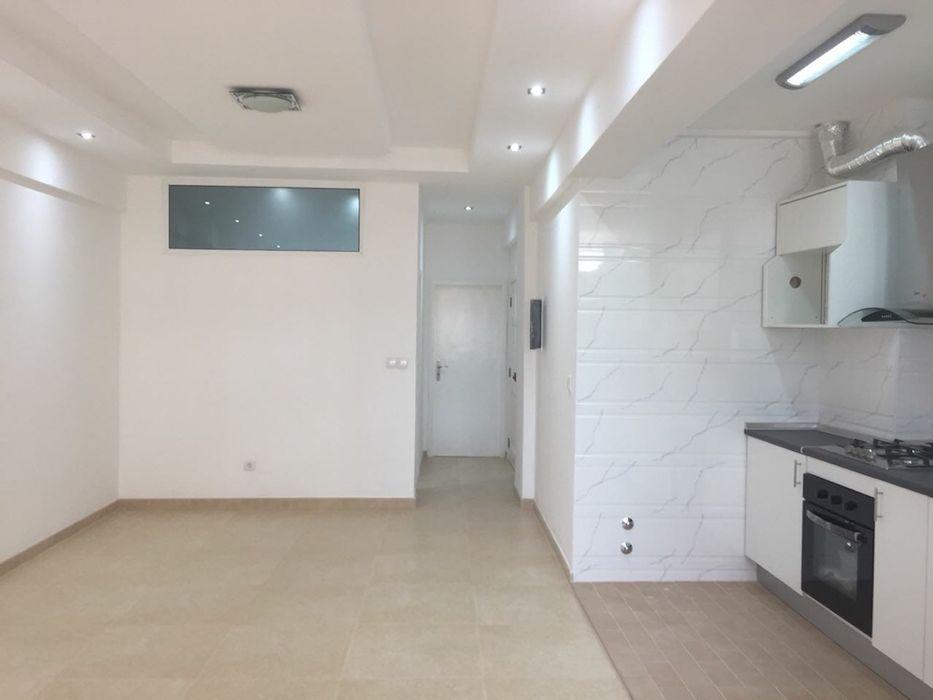 A venda apartamento T-1 XPTO Vila Alice