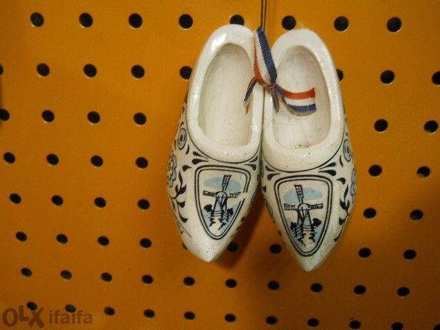 Поправка на обувки чанти кожени изделия / обущар гр. София - image 3