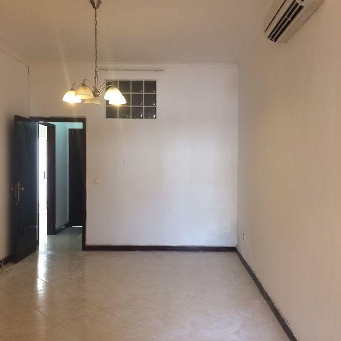 Arrendamos Este Apartamento T3 1 Andar Maianga Junto A Martal