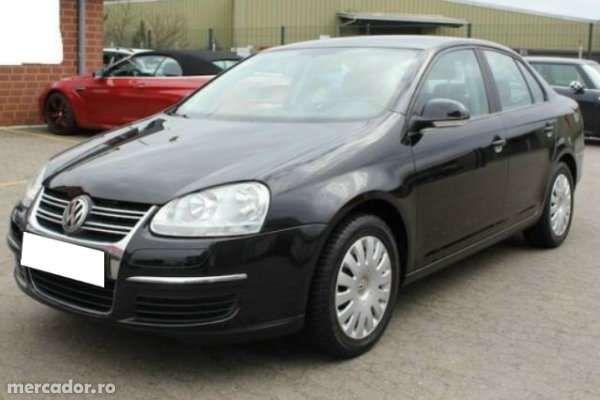 Dezmembrez VW Jetta (1K) 2005-2011 1.6i BSE si 1.9 TDI BXE