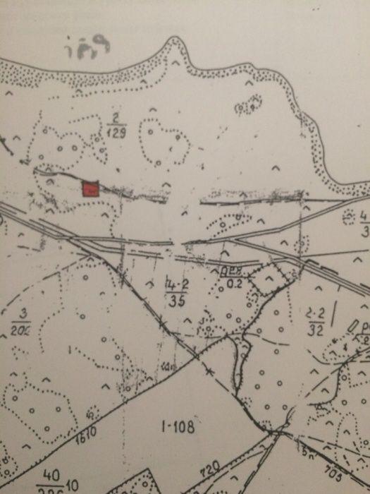 Продам земельные участки берег озера Жукей