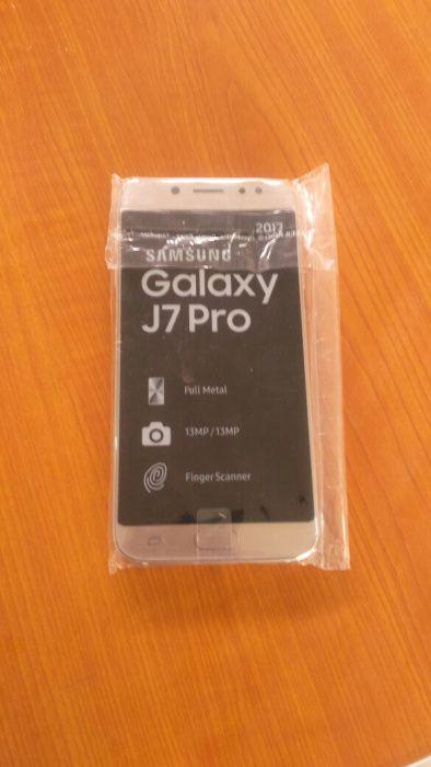 Samsung de 2017 J7 com 32GB original produto novo com entrega ao domic