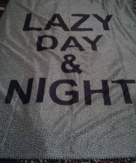 !!!НАМАЛЕНО!!! Луксозно двулицево одеяло Тerranova