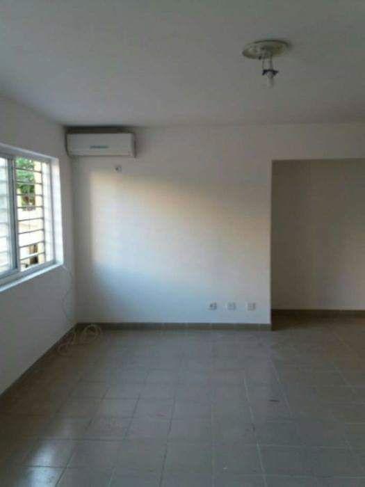 Alugo um apartamento t3 no projeto nova vida 2fase.