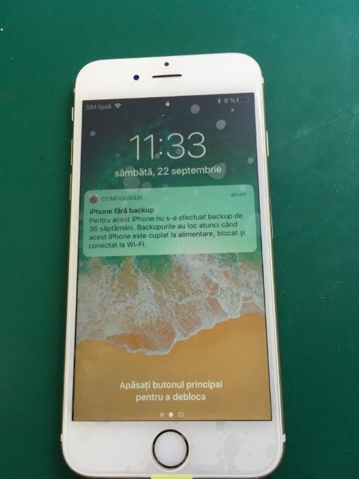 Reparatii pe placă de bază iphone X, 8 plus 8, 7 plus, 7, 6s plus, 6s