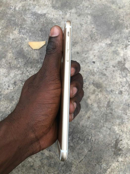 iPhone 6 PLUS 16GB Fingerprint OFF sem problemas pronto a usar Sommerschield - imagem 4