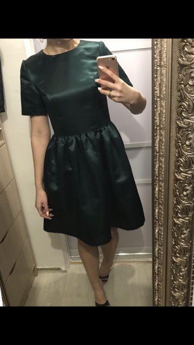 Продам платье 4000