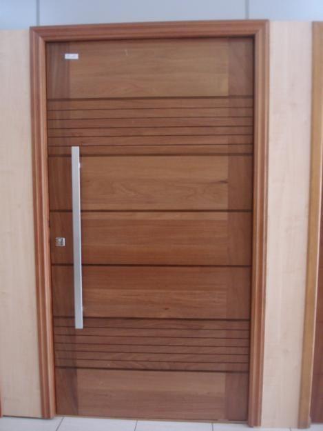 29- Porta chafuta, aros, janelas a melhor preço do mercado