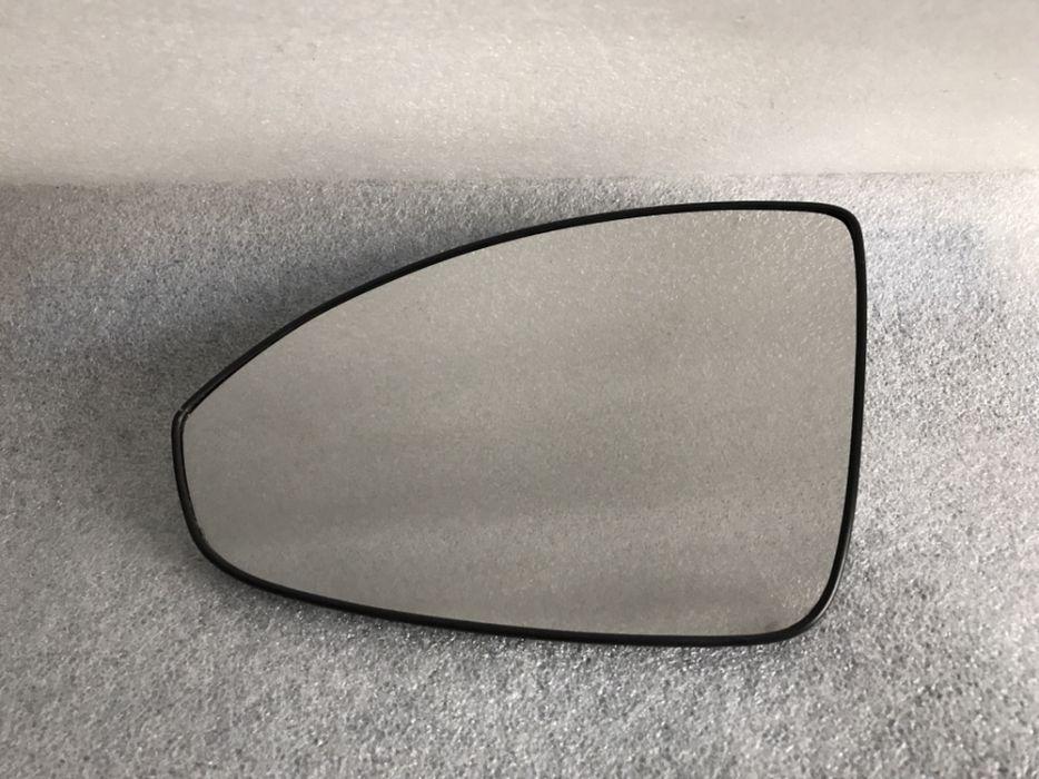 Oglinda stânga / dreapta , oglinzi Chevrolet Cruze Aveo 2011-2017