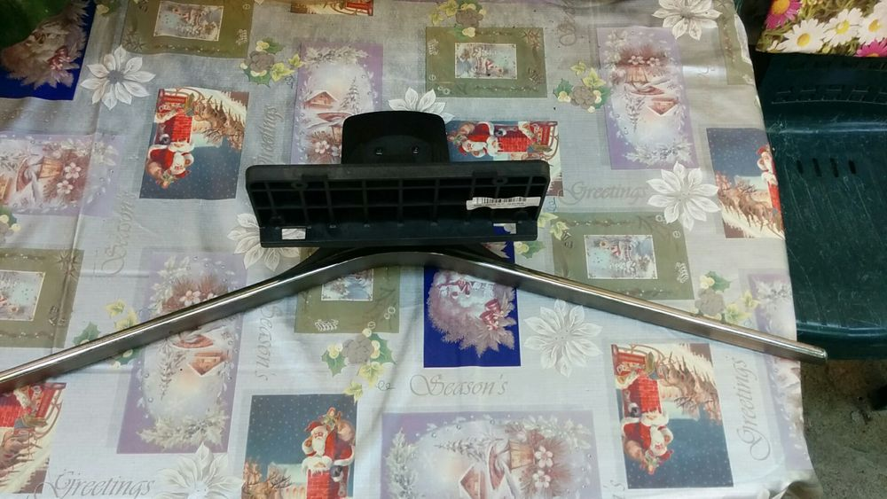Picior talpa suport tv led 40-55j 40-55h