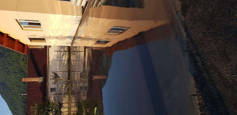 Betoane elicopterizate, betoane rutiere maturate Brasov - imagine 1